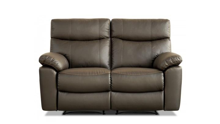 2015 sofas conforama2