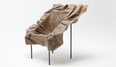 Poetic Furniture Silla1