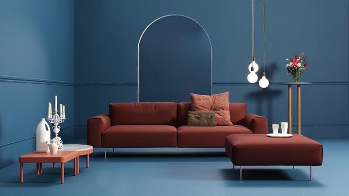 Sofa TipToe