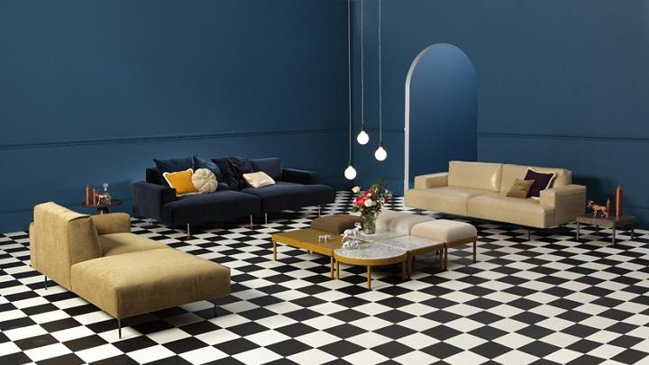 Sofa TipToe1