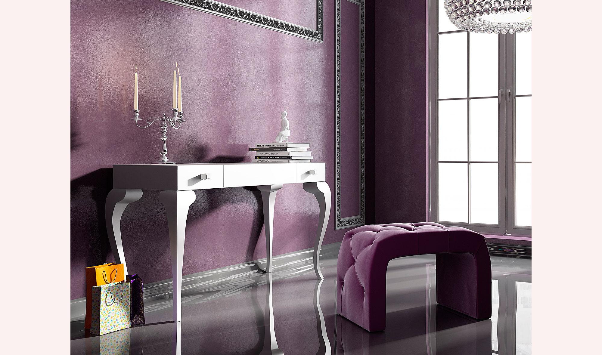 Tocadores Modernos De Dise O # Muebles Tocadores Modernos
