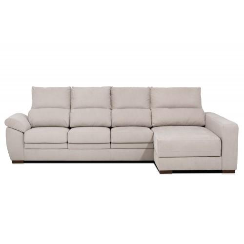Chaiselongues y rinconeras conforama7 – revista muebles ...