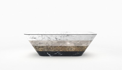 lithosphere coffee table1