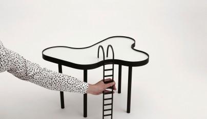 mesa piscina3