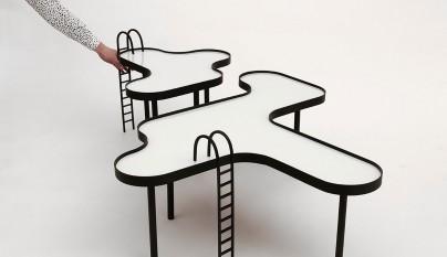 mesa piscina4
