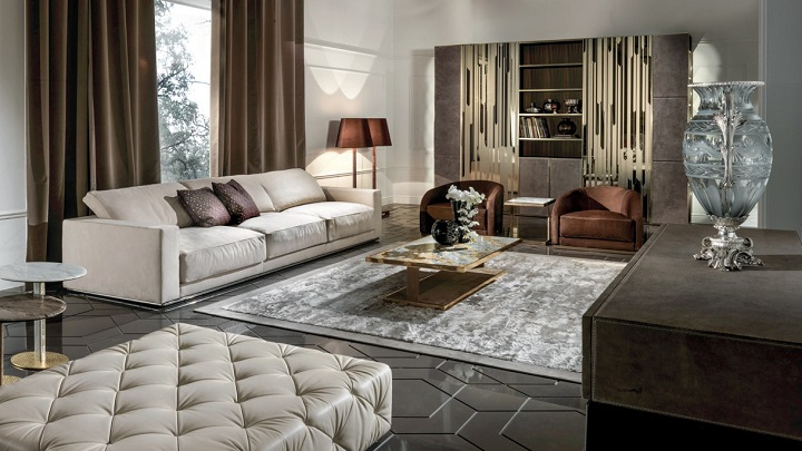 muebles de calidad1