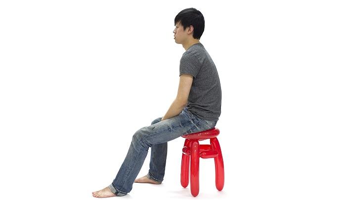 Blowing Series asientos1