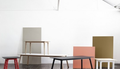 Hub Table1