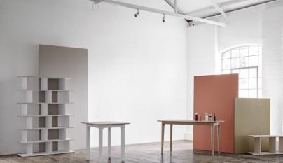 Hub Table2