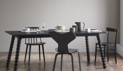 Hub Table4