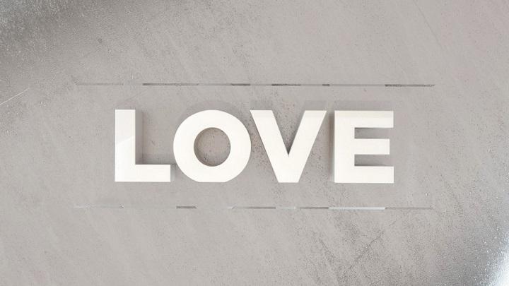 Mesa LOVE1