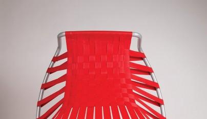 NAP Urban Rocking Chair3