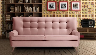 muelble rosa portobello