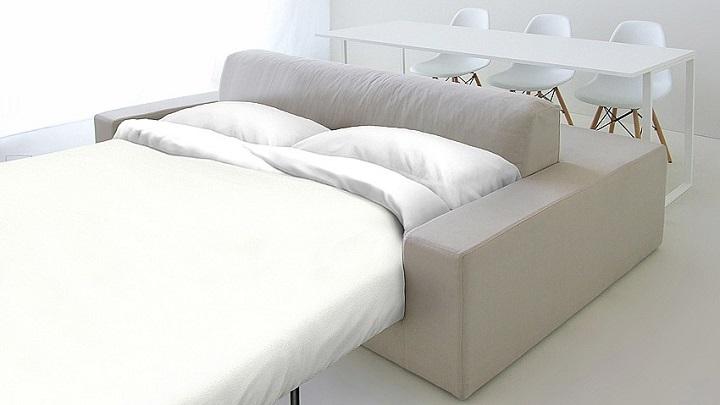 sofa Layout Isolagiorno1