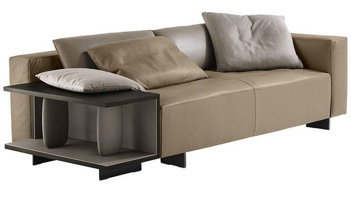 sofa bullit