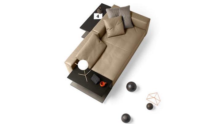 sofa bullit1