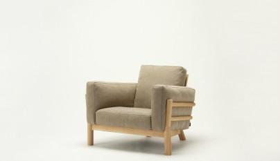 Revista muebles mobiliario de dise o - Muebles castor nueva condomina ...