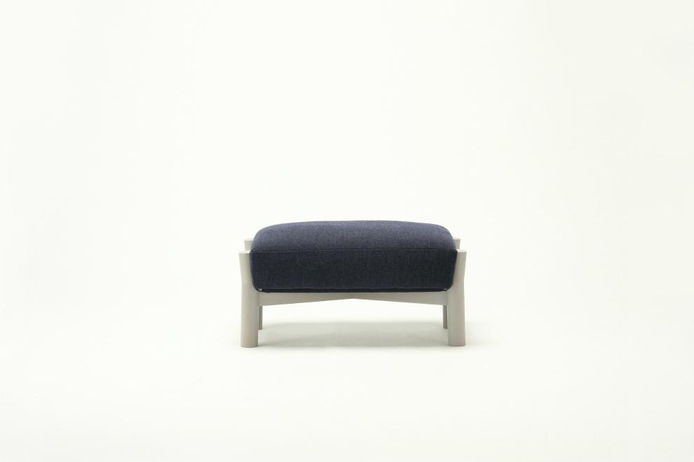 Castor sofa21 revista muebles mobiliario de dise o for Muebles castor
