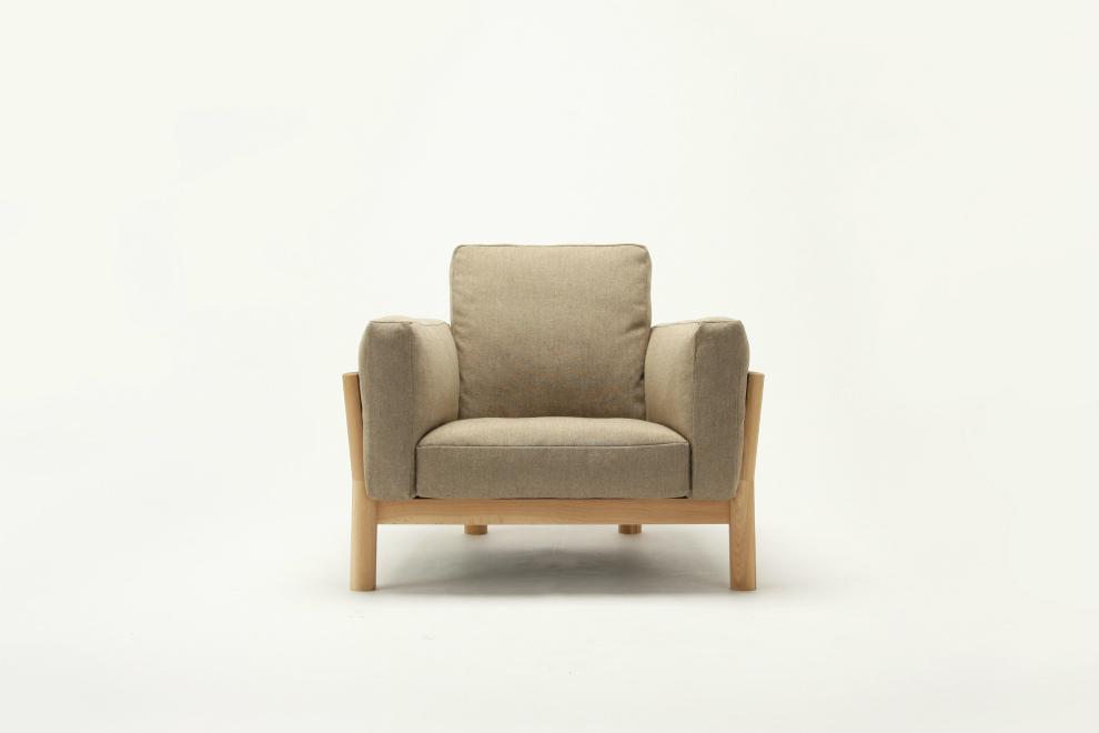 Revista muebles mobiliario de dise o - Muebles castor ...