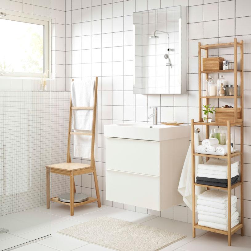 IKEA bano 201623