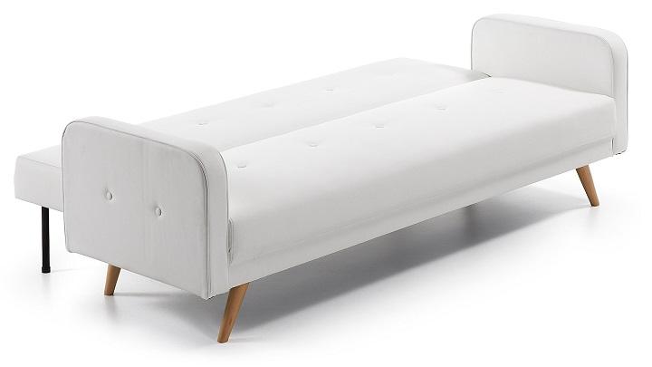 Sofa botones blanco decojondepato1