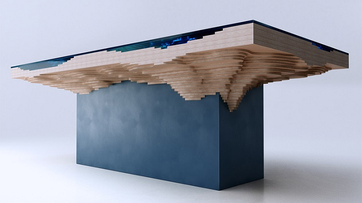 abyss dining table Duffy1