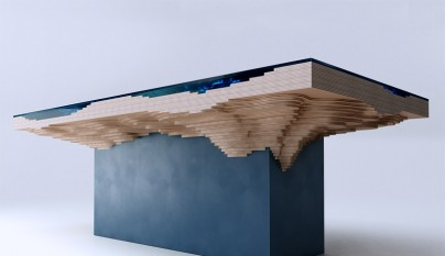 abyss dining table3