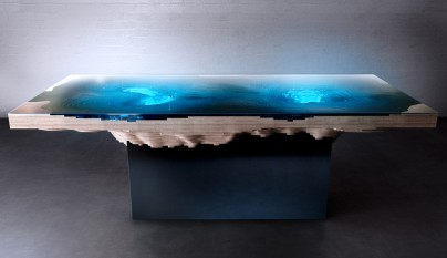 abyss dining table5