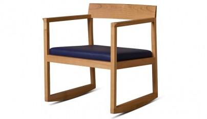 morelato sillas