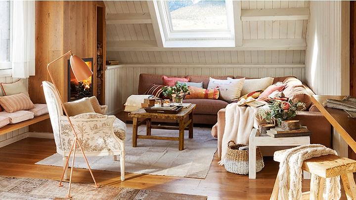 muebles madera nordico westing