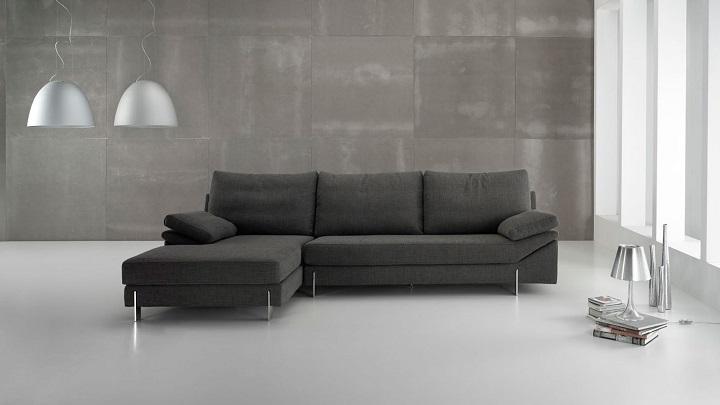 sofas tendencias 2016