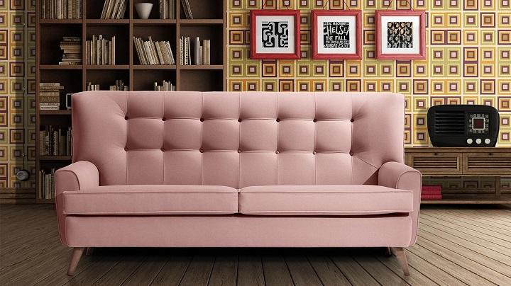 sofas tendencias 20161