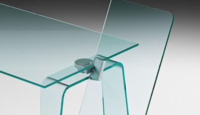 Kayo Extensible Table10