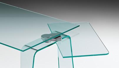 Kayo Extensible Table11