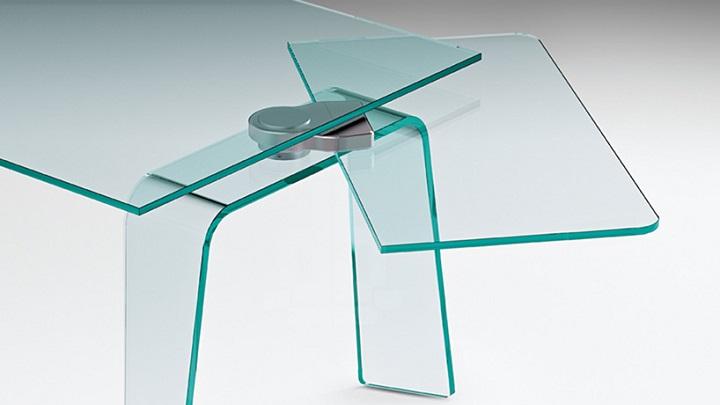 Mesa Kayo Extensible Table1