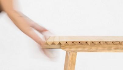 Wooden Cloth4