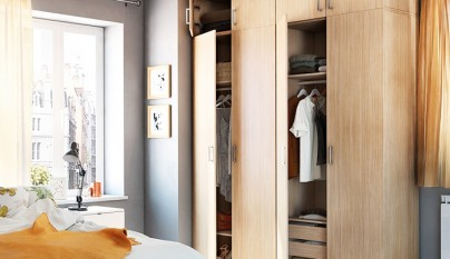 Muebles de cocina leroy merlin 2015 revista muebles mobiliario de dise o for Armarios jardin baratos
