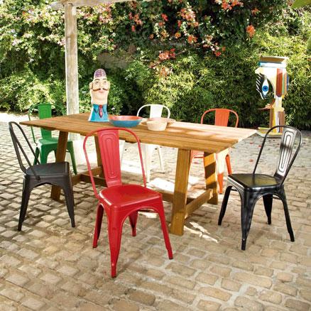 leroy merlin jardin 20161. Black Bedroom Furniture Sets. Home Design Ideas