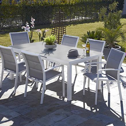 Leroy merlin jardin 201611 revista muebles mobiliario for Leroy merlin mobiliario de jardin