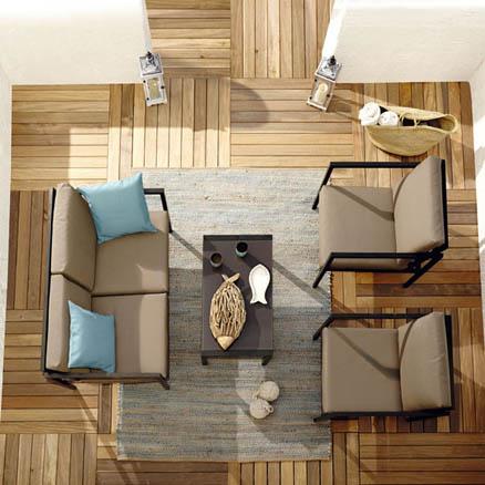 Leroy merlin jardin 201619 revista muebles mobiliario de dise o - Mobiliario de jardin leroy merlin ...
