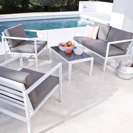 leroy merlin jardin 201620. Black Bedroom Furniture Sets. Home Design Ideas