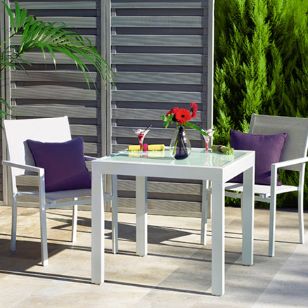 Leroy merlin jardin 201633 revista muebles mobiliario for Revista jardin 2016