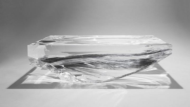 Mesa Gravity1