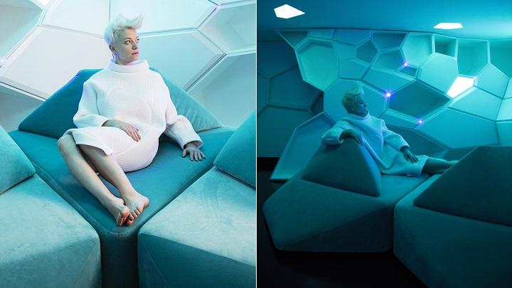 asiento Vibrio1
