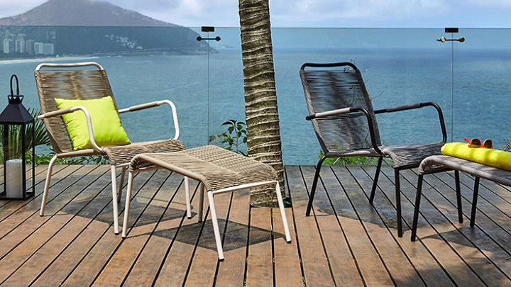 maison du monde jardin salon jardin maison du monde with. Black Bedroom Furniture Sets. Home Design Ideas