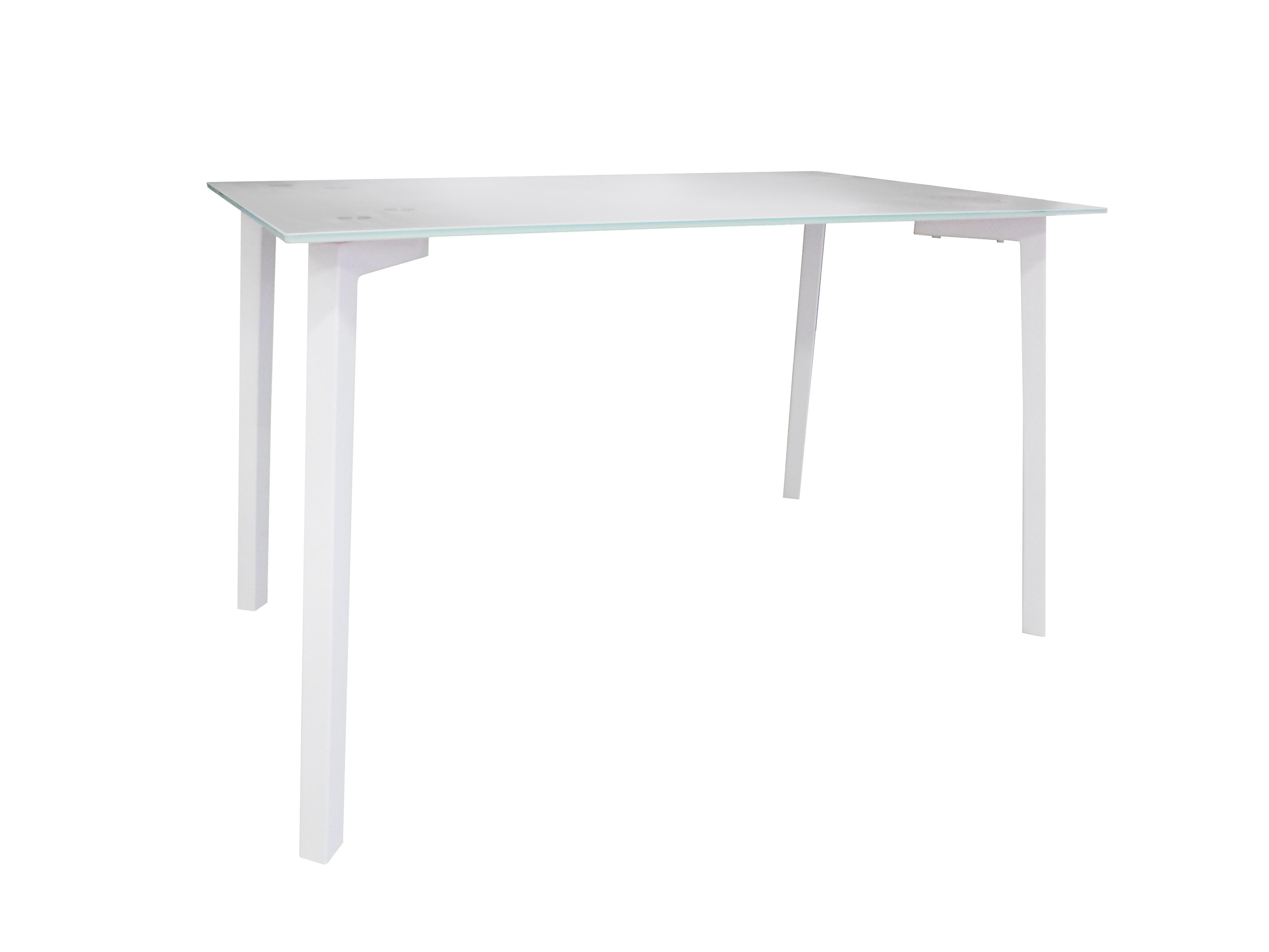 Conforama mesas cocina dise os arquitect nicos - Mesas plegables cocina conforama ...