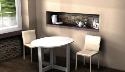 mesa cocina conforama12