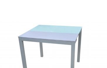 mesa cocina conforama14