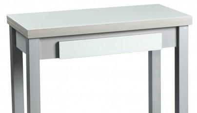 mesa cocina conforama15