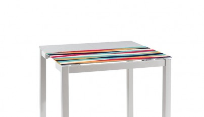 mesa cocina conforama17